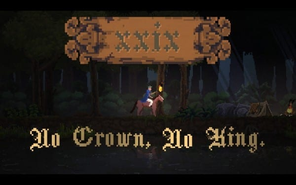 kingdom, xbox one, confirmed, 2016
