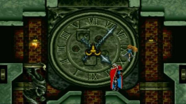 legend of zelda, link to the past, resident evil, surprise, castlevania, pokemon, chrono trigger
