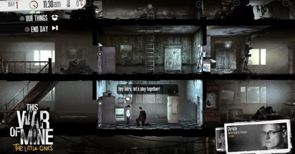 this-war-of-mine-the-little-ones-1440694363895_956x500