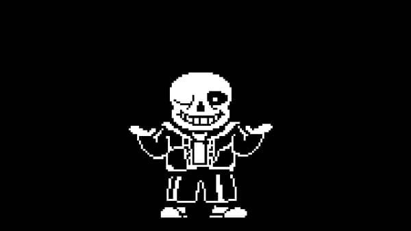 undertale, digital games, limited edition