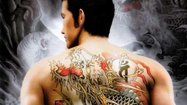 What's New in Yakuza Kiwami?