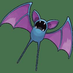 pokemon, go, fans, understand, get, jokes