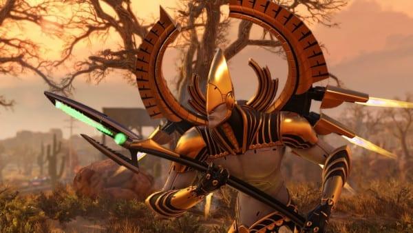 2KGMKT_XCOM2_Screenshot_Hero_Archon_17