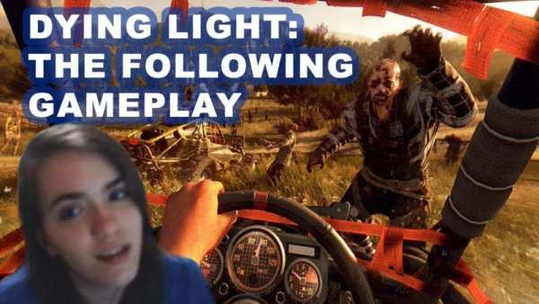 games like Far Cry 5, Far Cry 5