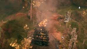 Far Cry® Primal_20160219233721