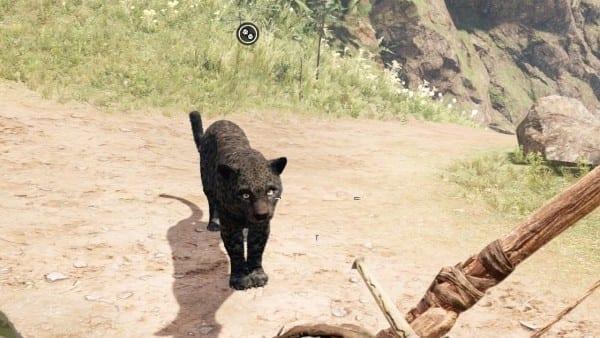Far Cry® Primal_20160220163335