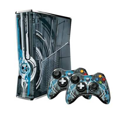 limited edition, console, consoles, best, nicest, Halo 4