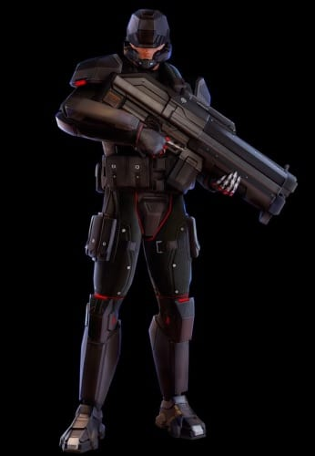 XCOM2_ADVENT_Trooper