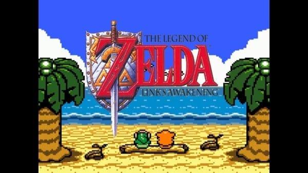 legend, zelda, link, ranking, best game, twilight princess, wind waker, hd, rerelease, remaster, wii u, retro, old school