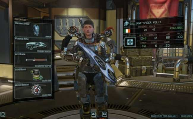Xcom 2 The 15 Best Mods You Can T Play Without