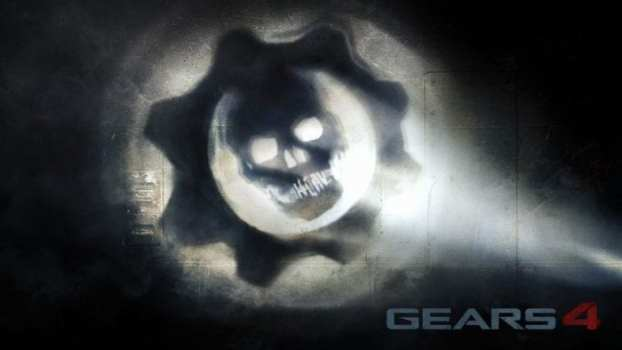 The Gears Series
