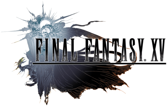 March-June 2013 - Versus XIII Is Officially Rerevealed as Final Fantasy XV