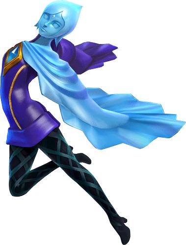 Hyrule Warriors Legends, Fi