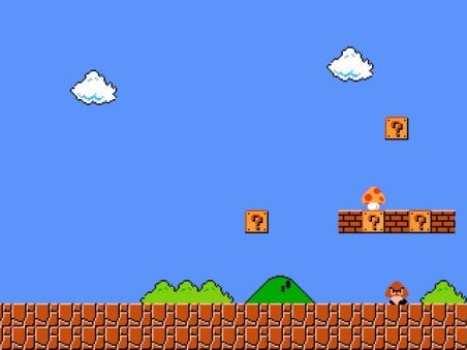Nintendo, My Nintendo, rewards, points, expiry, e3