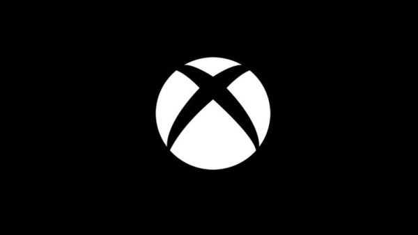 microsoft, xbox one, gamescom
