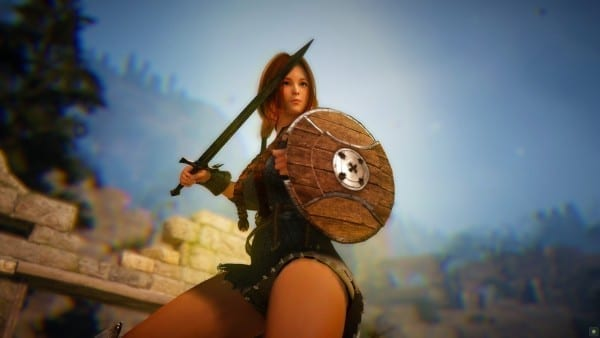 Black Desert Online: Tips and Starting Guide for Beginners