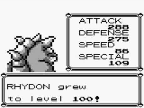 brokemon-assemble-did-you-know-about-these-5-super-awesome-glitches-in-pokemon-red-blu-806219