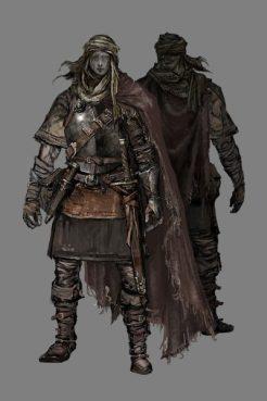 dark souls 3 16