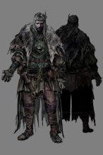dark souls 3 18
