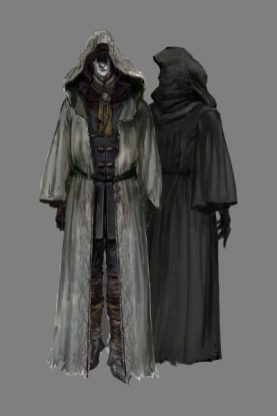 dark souls 3 24