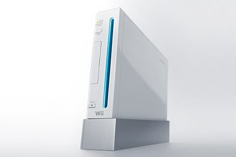 wii, gamer, moments, memories, never forget