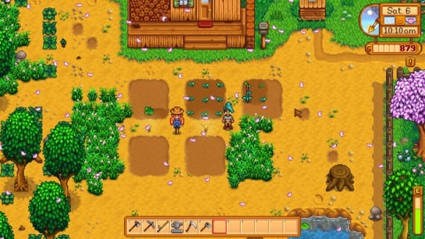 stardew-valley-farm-beginning-rcm960x0