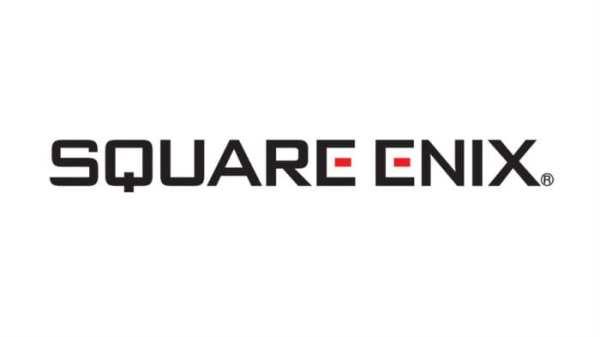 Square Enix, E3 2016