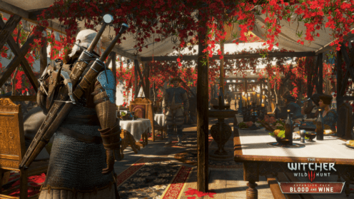 The_Witcher_3_Wild_Hunt_Blood_and_Wine_Beauclair_is_all_kinds_of_fancy_RGB_EN