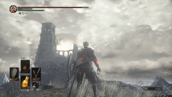 Dark Souls III: Tips and Tricks for Beginners