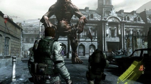 resident-evil-6-gameplay-ps4