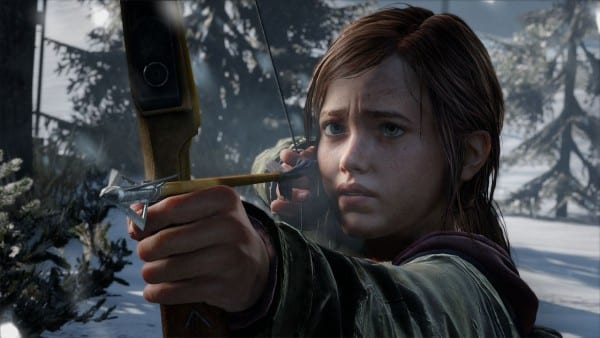 the last of us, , games, last gen, must play, cannot miss