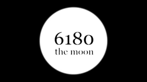 6180 The Moon (XB1)
