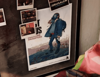 The Last Of Us, Uncharted 4