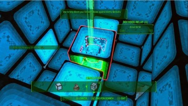 Fallout 4, Far Harbor, memory puzzles, Best Left Forgotten, guide, quest, walkthrough, tips, tricks