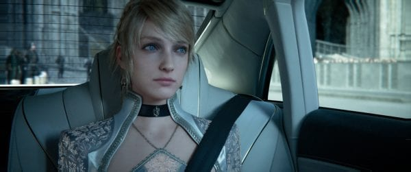 Kingsglaive-Final-Fantasy-XV_2015_05-26-16_005