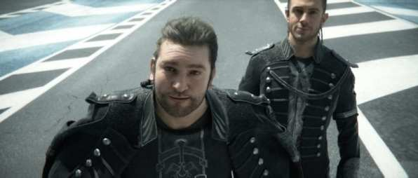 Kingsglaive-Final-Fantasy-XV_2015_05-26-16_012
