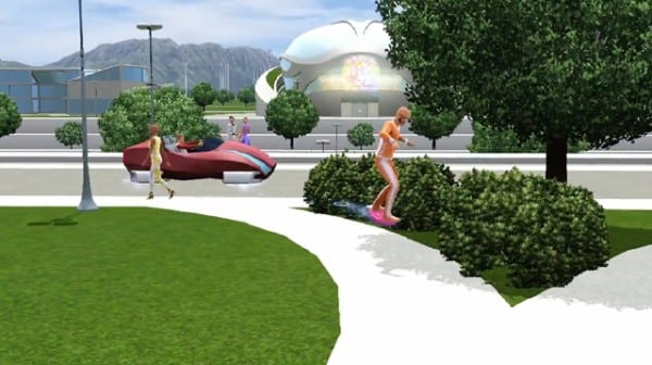 MTS_bea334-1610311-Hoverboard