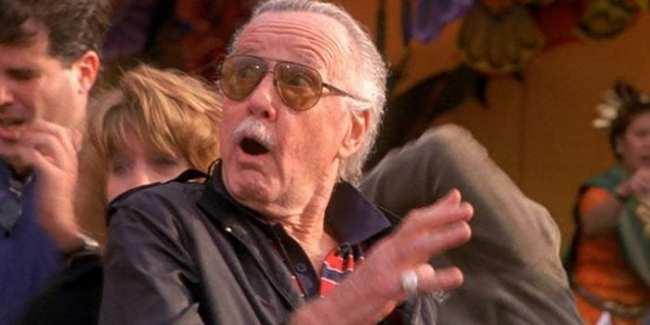 17. Spider-Man (2002)