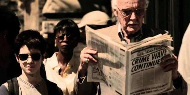 24. Daredevil (2003)