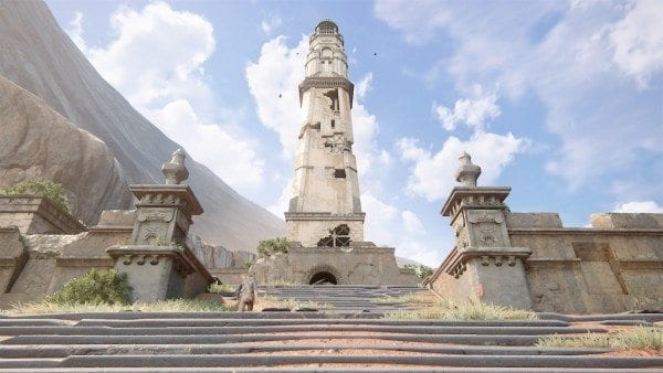 Uncharted 4_ A Thief's End™_20160505202916