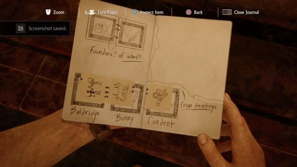 Uncharted 4_ A Thief's End™_20160505211942