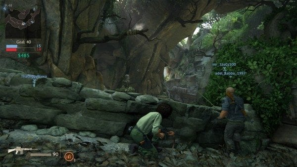 Uncharted 4_ A Thief's End™_20160510155202