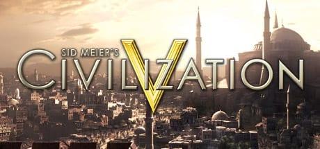 Civilization V- PC