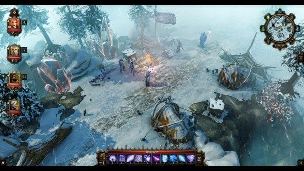 divinity original sin enhanced edition, Xbox One, best, highest, scored, rated, games