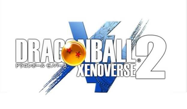 Dragon Ball Xenoverse 2 (PS4/Xbox One/PC) - Oct. 25