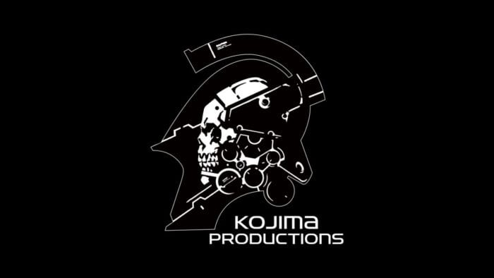 """Kojima Productions Reportedly Started Recording Music For """"Undisclosed Project"""""""
