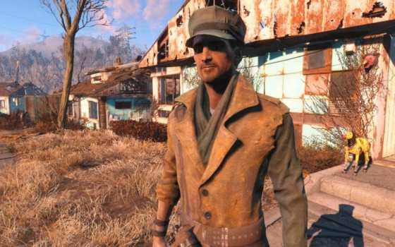 fallout 4, lost companions, find, missing companions, how, companions, where, dogmeat, piper, nick valentine