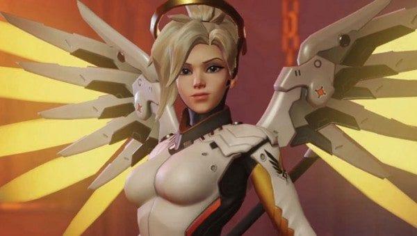mercy-gameplay