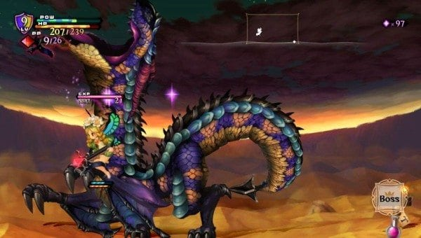 odin-sphere-leifthrasir-ps-vita-screenshots-20160110-003