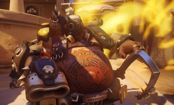 roadhog-overwatch